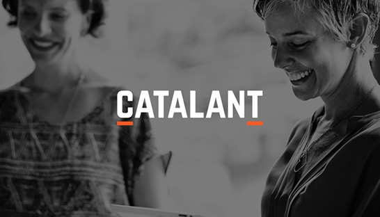 Consulting matchmakers Catalant raise $41 million in new capital