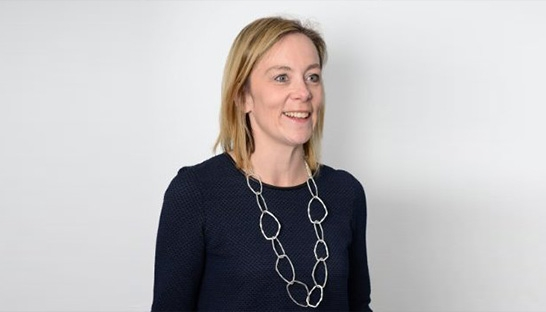 Mazars has appointed Sarah Lord as a Financial Planning Partner