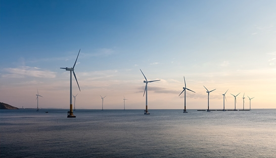 LOC Group launches renewables arm as wind farm industry takes off