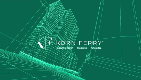 Korn Ferry hires Kathryn Ang and Beatrice Grech-Cumbo as Senior Client Partners