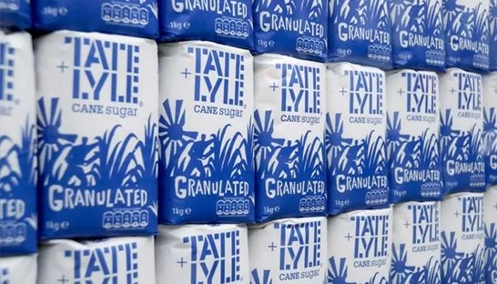 PwC replaced by EY as external auditor at Tate & Lyle