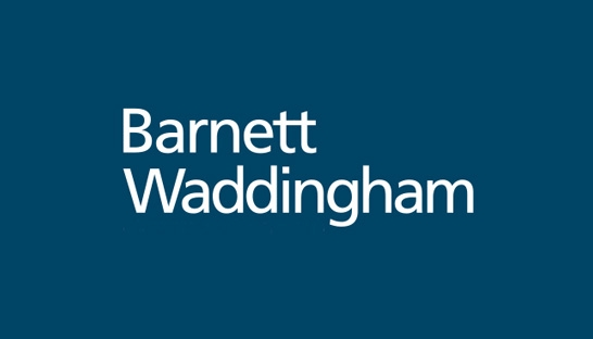 Barnett Waddingham adds six partners and twelve associates
