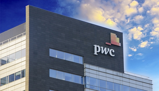 PwC fined £5 million for 'misconduct' in Connaught audit