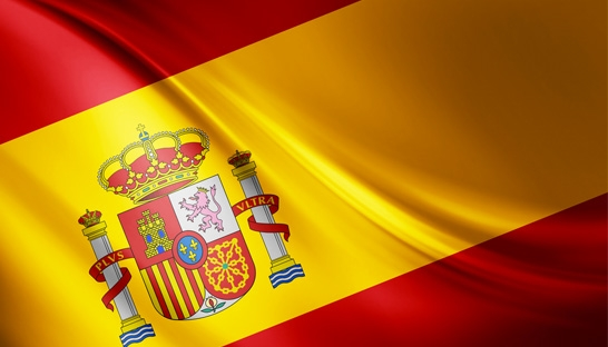 Spanish consulting market worth €12 billion, employs 150,000 consultants
