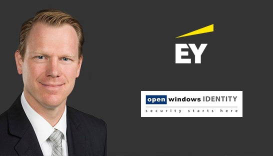 EY acquires Australian cybersecurity firm Open Windows IDENTITY