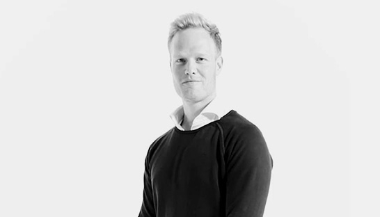 Interview with Maarten Holland, Consultant at House of Performance
