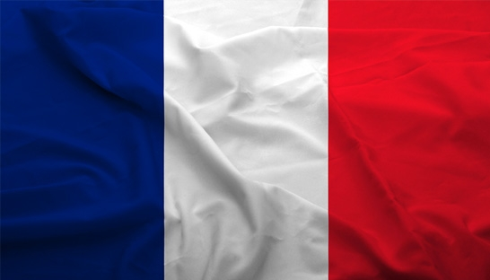 French management consulting market grows 8.5% to €5.9 billion