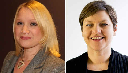 Yorkshire based leadership consultancy receives six figure investment