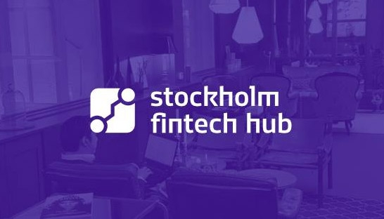 PA Consulting partners with Stockholm Fintech Hub for innovation
