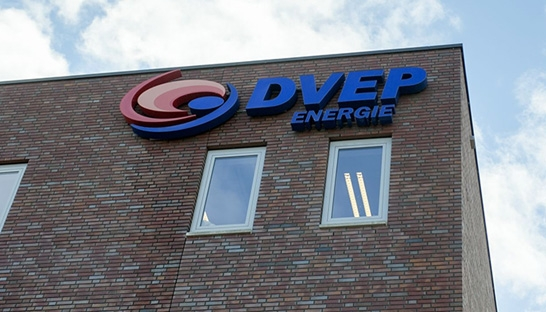UGI expands European energy presence with acquisition of DVEP