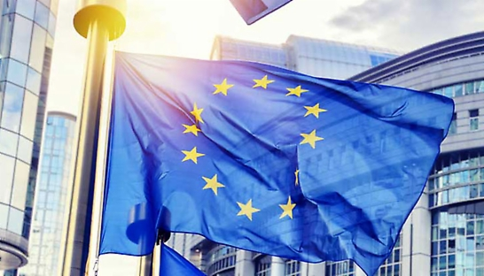 Six key aspects executives should consider for GDPR compliance