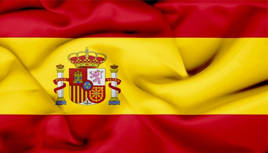 Spain's management consulting market enjoys healthy growth