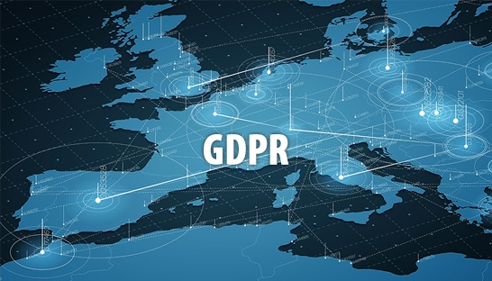 Why GDPR represents a significant opportunity for post-Brexit UK