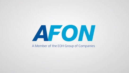 Africa's largest technology services provider buys IT consultancy AFON