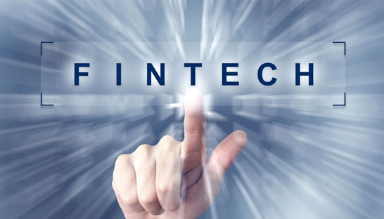 China sees investments in FinTech market grow to $6.4 billion