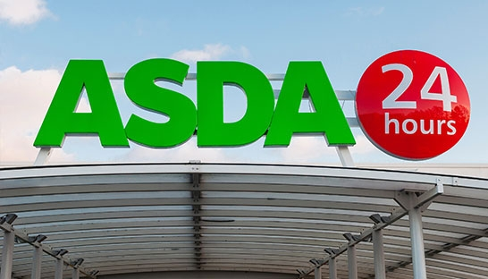 GCA critical of Asda's cost reduction plan developed with Bain