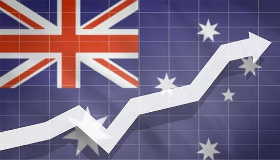 Australian management consulting market grows to $4.6 billion