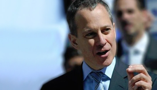 Deloitte to be investigated by Schneiderman over hack