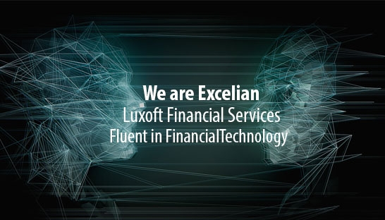 Luxoft's financial services arm Excelian buys derivIT and Unafortis
