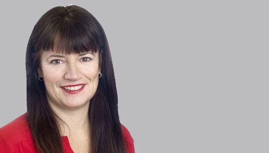 Lisa Hooker appointed PwC Industry Leader for Retail