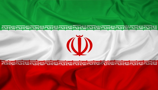 $6 million Iranian consulting market has $850 million potential