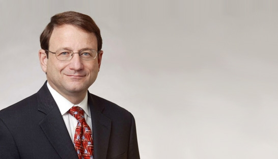 Hudson's Bay CEO Gerald Storch steps down to focus on consultancy