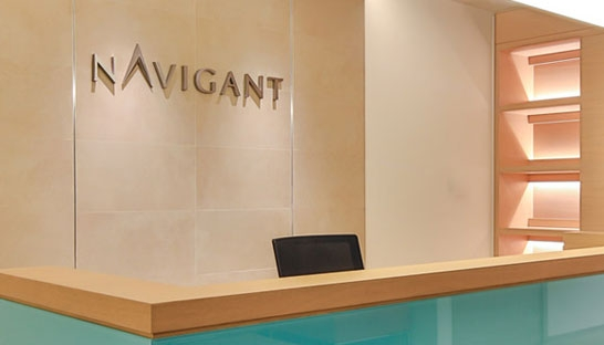 Navigant acquires US life sciences consultancy Quorum Consulting