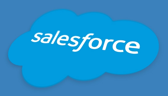 The top consulting firms for Salesforce advisory and implementation