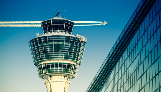 NATS taps Altran to design new air traffic conflict detection tool
