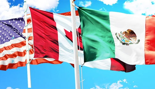 Mexican government hires FTI Consulting to support NAFTA negotiations