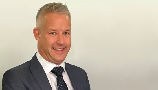 RSM appoints Dave Graham as Regional Business Development Director