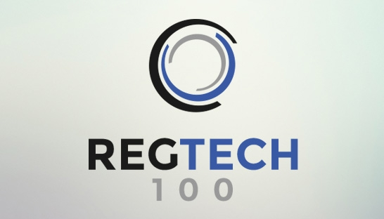 The 100 most innovative RegTech companies and start-ups