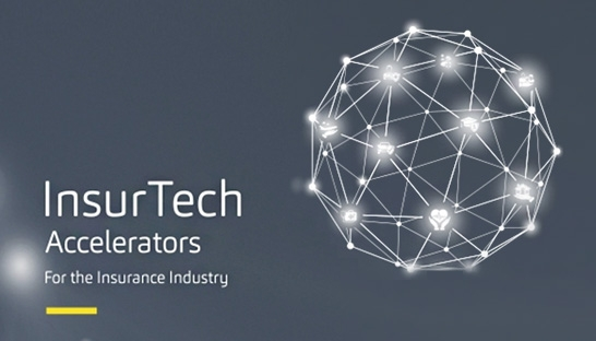 Synechron launches Accelerator Program for InsurTech solutions