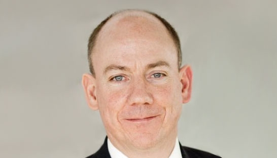 Barclays appoints former OC&C boss Michael Jary to Board role