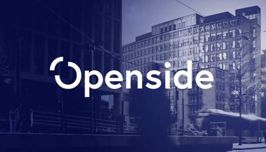 Skills development consultancy PSfPS rebrands as The Openside Group