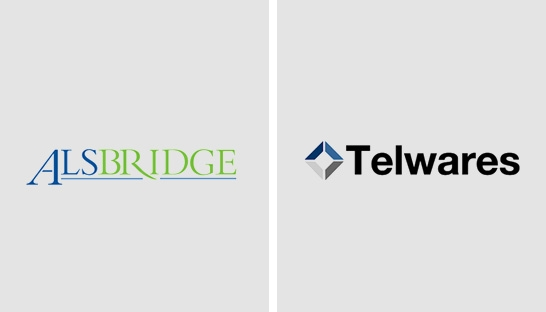 Alsbridge expands with acquisition of IT consultancy Telwares