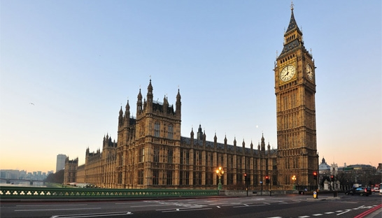 UK government selects 30 firms for £690 million financial consultancy framework