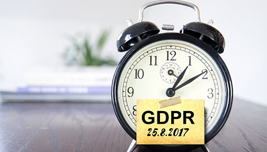 GDPR compliance to cost FTSE100 firms £15 million, banks face largest bill