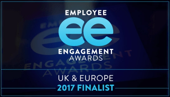 The top employee engagement consultancy firms of the year