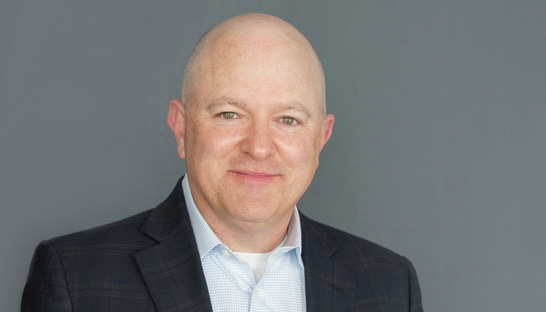 Deltek names Perry Hardt head of its global marketing team