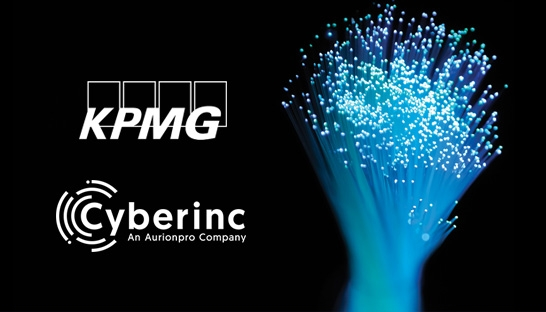 KPMG acquires cybersecurity business Cyberinc, adds 190 experts