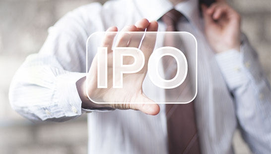 UK IPOs rise as companies exit wait-and-see mode