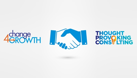 Thought Provoking Consulting continues US expansion with Change 4 Growth deal