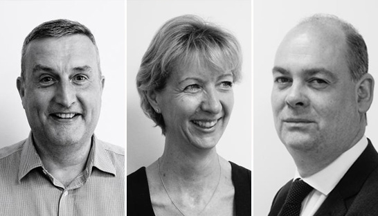 TORI Global expands with hire of Nigel Munden, Kit Jackson and Paul Jennings