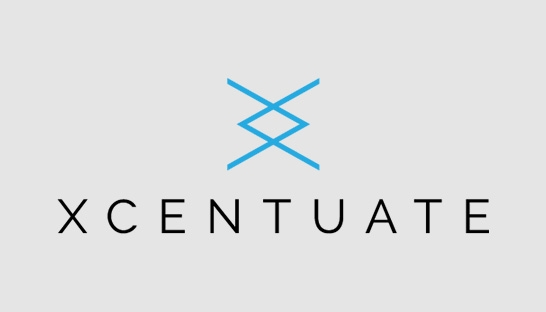 Irish operational consultancy Xcentuate Management Consulting launches