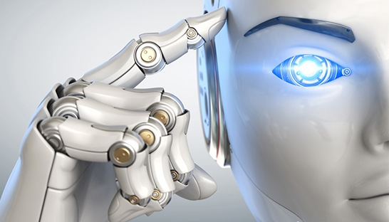 Ten lessons from Deloitte for successfully embracing artificial intelligence