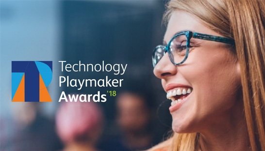 Booking.com awards for women in tech recognises KPMG consultants
