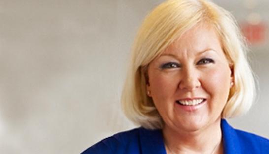 Kate Barton Ey >> EY names Kate Barton as new Global Tax Leader in leadership reshuffle
