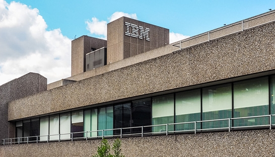 IBM UK staff face uncertain future as redundancy plans placed on 'pause'