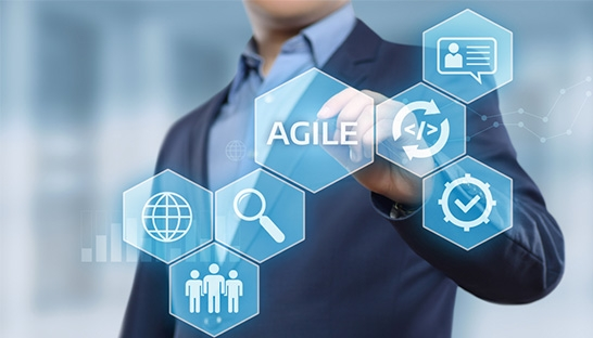 Seven best practices for Agile working according to BCG Platinion